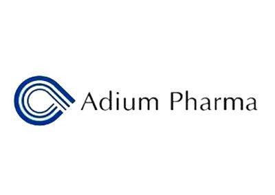 AdiumPharma