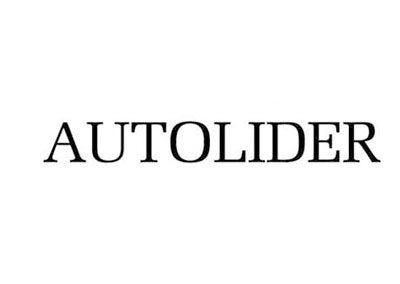 autolider